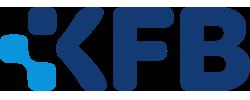 vNode partner KFB